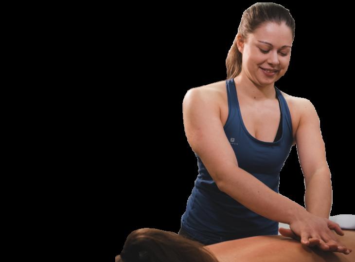masaze-sportovni-lymfaticke-relaxacni-1