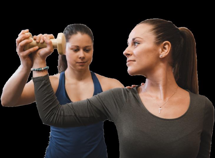 sportovni-fyzioterapie-a-kompenzacni-cvniceni-pri-lecbe-svalove-dysbalance-1